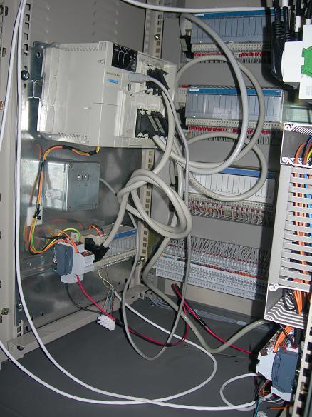 Renovaci n instalaciones en general - Calefaccion por hilo radiante ...